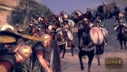 Screenshot-3-Total War: Rome 2 - Hannibal vor den Toren