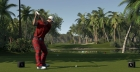 Screenshot-3-The Golf Club Collector's Edition