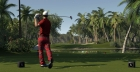 Screenshot-2-The Golf Club Collector's Edition