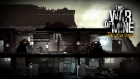 Screenshot-4-This War Of Mine - The Little Ones