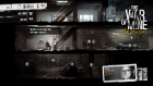 Screenshot-2-This War Of Mine - The Little Ones