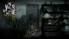 Screenshot-1-This War Of Mine - The Little Ones