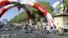 Tour de France 2014 Test Bild 1