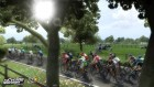Tour de France 2014 Test Bild 2