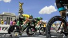 Tour de France 2014 Test Bild 5