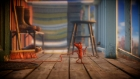 Screenshot-5-Unravel