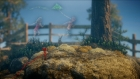 Screenshot-4-Unravel