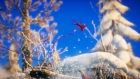 Screenshot-1-Unravel