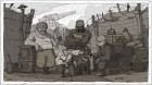 Galerie Valiant Hearts: The Great War anzeigen