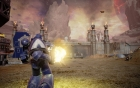 Screenshot-4-Warhammer 40,000: Eternal Crusade