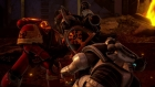 Screenshot-1-Warhammer 40,000: Eternal Crusade