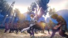 Warriors Orochi 3 Ultimate 3