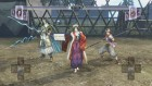 Warriors Orochi 3 Ultimate 7