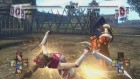 Warriors Orochi 3 Ultimate 9