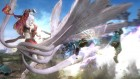 Warriors Orochi 3 Ultimate 12