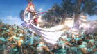 Warriors Orochi 3 Ultimate 13