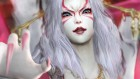 Warriors Orochi 3 Ultimate 16