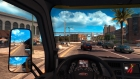 Screenshot-2-American Truck Simulator