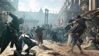 Screenshot-3-Assassins Creed Unity