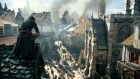 Screenshot-1-Assassins Creed Unity