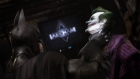 Galerie Batman: Return to Arkham anzeigen