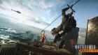 Battlefield Hardline Test 03