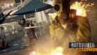 Battlefield Hardline Test 01