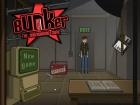 Bunker: The Underground Game 10