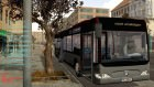 Screenshot-5-Bus - Simulator 2012