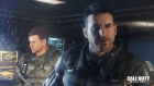 Galerie Call of Duty: Black Ops III anzeigen