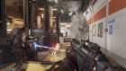 Galerie Call of Duty: Advanced Warfare anzeigen