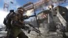Call of Duty: Advanced Warfare Test 02