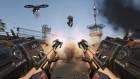 Call of Duty: Advanced Warfare Test 03