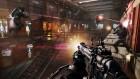 Call of Duty: Advanced Warfare Test 04