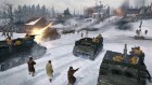 Screenshot-5-Company of Heroes 2: The Western Front Armies