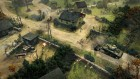 Screenshot-4-Company of Heroes 2: The Western Front Armies