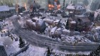 Screenshot-1-Company of Heroes 2: The Western Front Armies