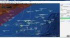 Screenshot-4-Command: Modern Air Naval Operations