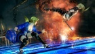 Screenshot-3-Dead or Alive 5 Last Round