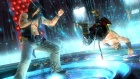Screenshot-2-Dead or Alive 5 Last Round
