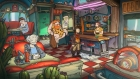Screenshot-5-Deponia Doomsday