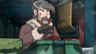 Screenshot-4-Deponia Doomsday