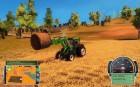 Der Landwirt 2014 Test 02