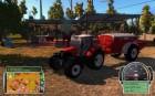 Der Landwirt 2014 Test 04