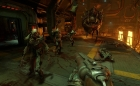 Screenshot-1-Doom