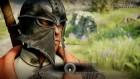 Test: Dragon Age Inquisition 03