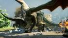 Test: Dragon Age Inquisition 02