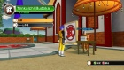 Screenshot-1-Dragonball XenoVerse