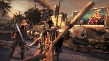 Dying Light Test Bild 01