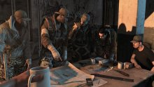 Dying Light Test Bild 03